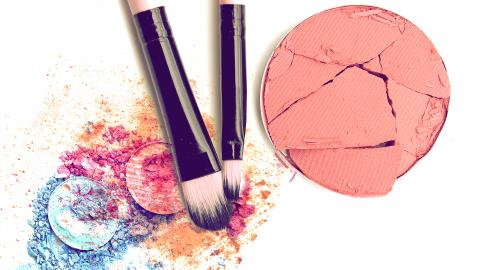 Ulta Hit With Lawsuit After Ex-Employees Allege the Store Resells Used Makeup