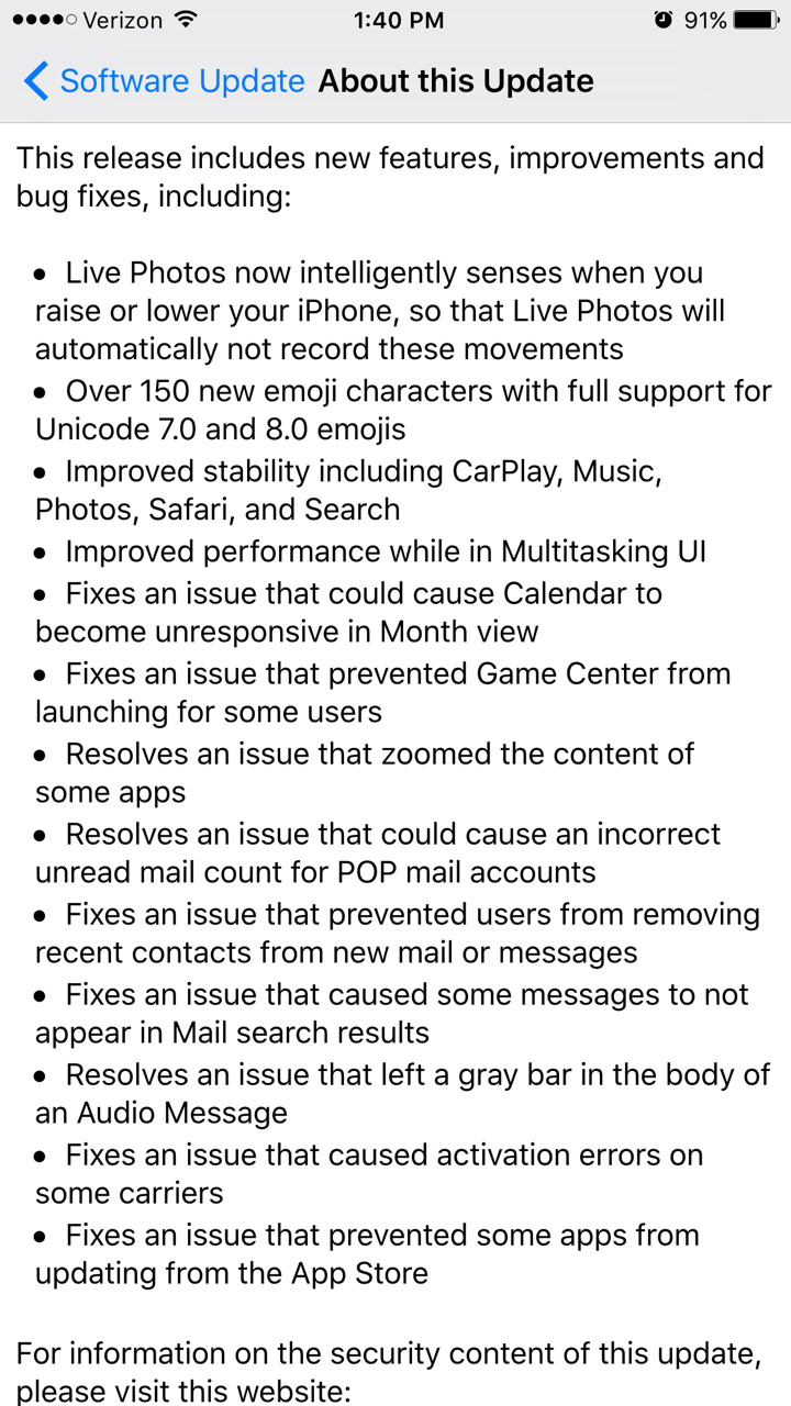 iOS9.1.PNG