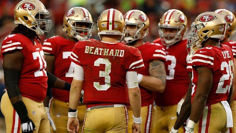 Image result for cj beathard
