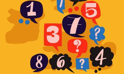 From 'would you rather?' to 'desert island books': 10 conversation starters for children and teenagers
