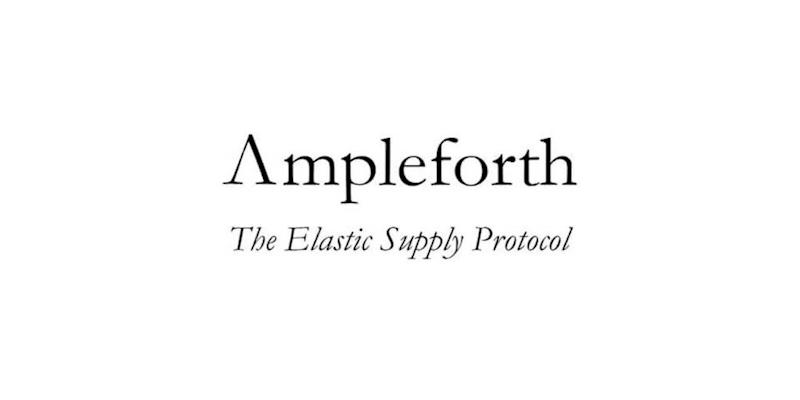Ampleforth adds Richy Qiao as CBO and Simon Manka as Head of Growth