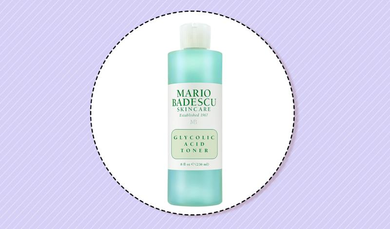 Get It Before It S Gone This Best Selling Skin Brightening