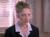 <p>Despite playing a supporting role as best friend Penny, Judy Greer still stole the show, as always. </p>