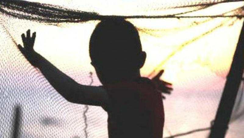 Kerala Woman Arrested For Raping 9-Year-Old Boy Suffering From Cancer
