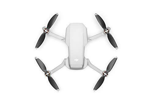 """<p><strong>DJI</strong></p><p>amazon.com</p><p><strong>$378.99</strong></p><p><a href=""""https://www.amazon.com/dp/B07RQJHG8M?tag=syn-yahoo-20&ascsubtag=%5Bartid%7C2139.g.19520579%5Bsrc%7Cyahoo-us"""" rel=""""nofollow noopener"""" target=""""_blank"""" data-ylk=""""slk:BUY IT HERE"""" class=""""link rapid-noclick-resp"""">BUY IT HERE</a></p><p>Give him a new toy to stay occupied with, just don't teach him how to fly it to your yard. This mini drone takes quality photography that will make him feel like a Nat Geo photographer after his first flight. </p>"""