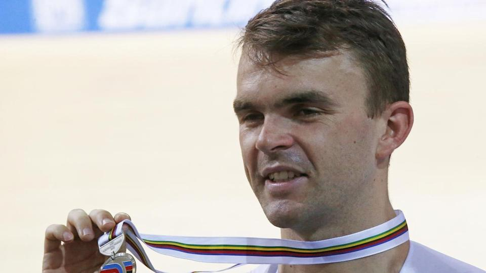 Duel Olympic silver medal cyclist Jack Bobridge has faced court accused of drug dealing in Perth.