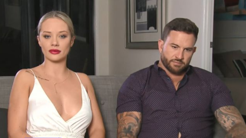 mafs dan webb jessika power break up