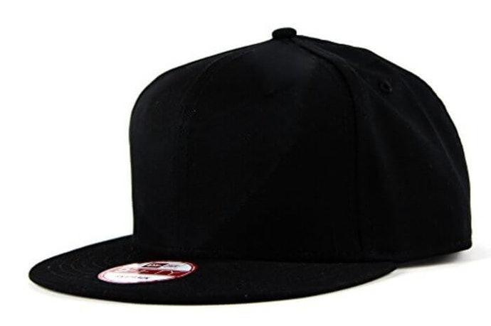 https://www.amazon.co.jp/NEW-ERA-%E3%83%8B%E3%83%A5%E3%83%BC%E3%82%A8%E3%83%A9-ADJUSTABLE-CAP-BLACK/dp/B00F7KSREE/ref=sr_1_4?ie=UTF8&keywords=%E3%83%99%E3%83%BC%E3%82%B9%E3%83%9C%E3%83%BC%E3%83%AB%E3%82%AD%E3%83%A3%E3%83%83%E3%83%97&qid=1491788447&sr=8-4&tag=lifesaver-22
