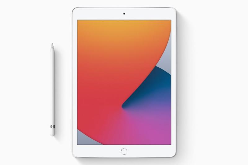 Apple iPad Review: Still Enough Tablet For Most Folks And More Versatile Than You'd Imagine