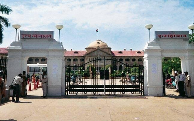 Allahabad High Court: From Indira verdict to triple talaq ruling, 5 landmark judgments
