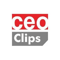 Body and Mind Inc., Quality Recreational and Medical Cannabis Products, CEO Clip Video