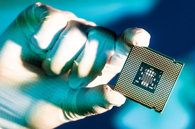 intel core i k leaks processor
