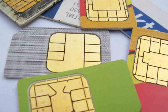 Mint SIM boasts great prepaid mobile carrier prices, but there's a serious catch