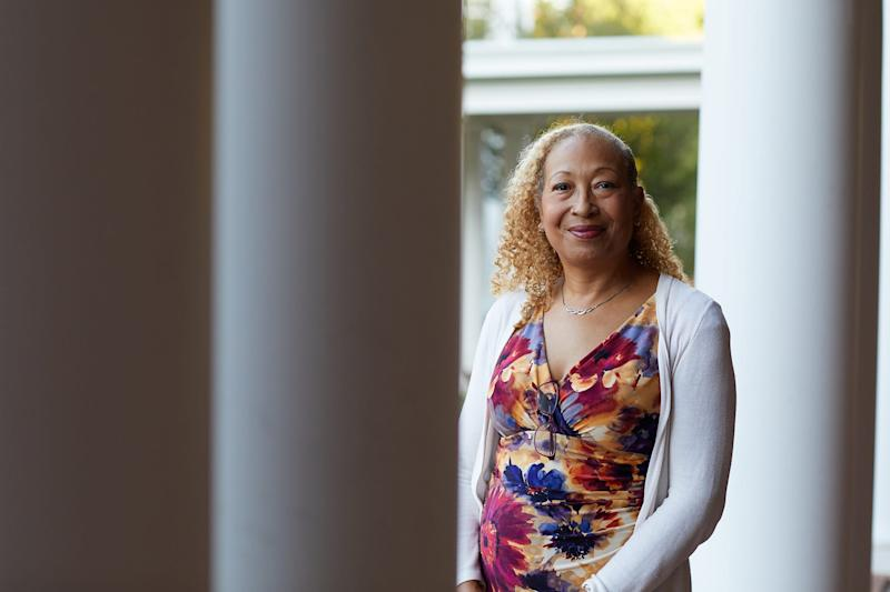Robin Gary is an adjunct professor teaching courses in sociology, poverty and social justice class at Elon University in NC.
