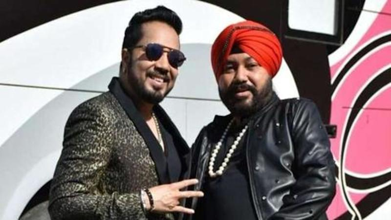 #MikaSinghControversy: Daler Mehndi confirms brother