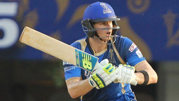 Very few IPL fans remember that Steven Smith was a part of Kochi Tuskers Kerala