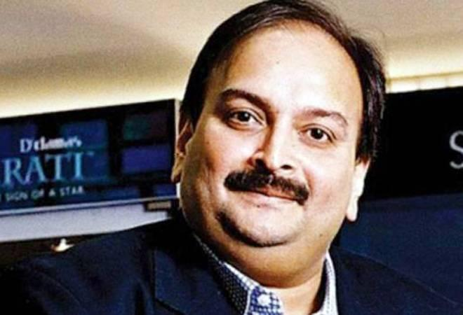 While Mehul Choksi's valid Indian passport was revoked in February, the  fugitive diamantaire got the citizenship of Antigua & Barbuda in  November last year.