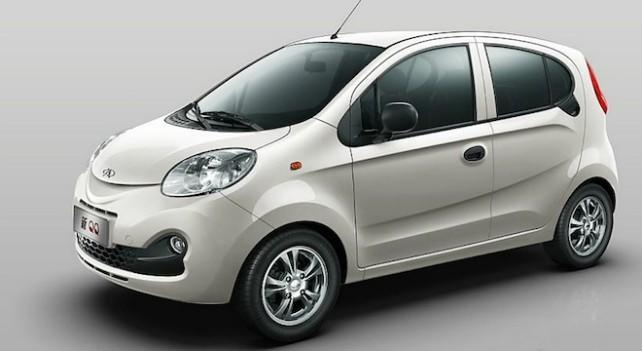 Cheapest Cars In The Philippines: 2018 Edition
