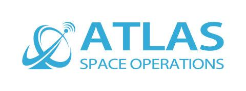 ATLAS and BlackSky Harness Expanded Earth Observation Capabilities