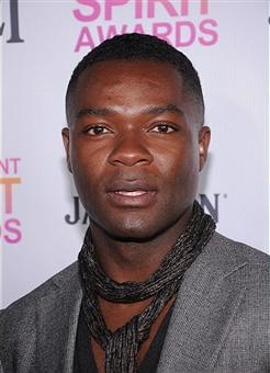 'The Butler's David Oyelowo, 'Cloud Atlas' Actor Join Christopher Nolan's 'Interstellar' (Exclusive)