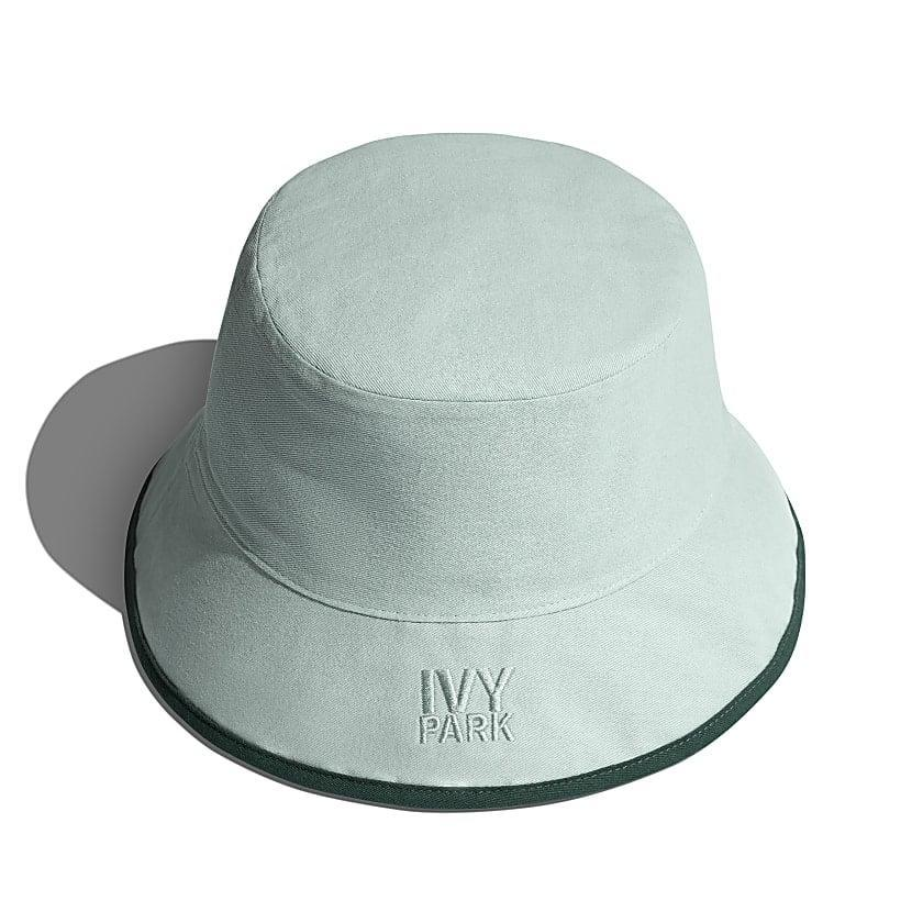 <p><span>Adidas x Ivy Park Bucket Hat</span> ($40)</p>