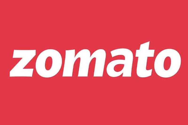 Zomato Revenue Jumps to $394 Million in FY20, Losses Reported at $293 Million
