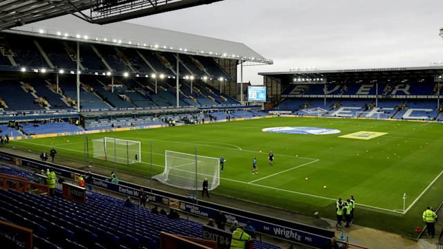 After breaching recruitment rules, Everton cannot sign academy players from other Premier League and EFL clubs for two years.