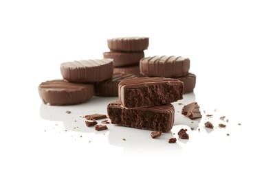 KOHLER Original Recipe Chocolates-Incredible Sugar-Free Chocolate
