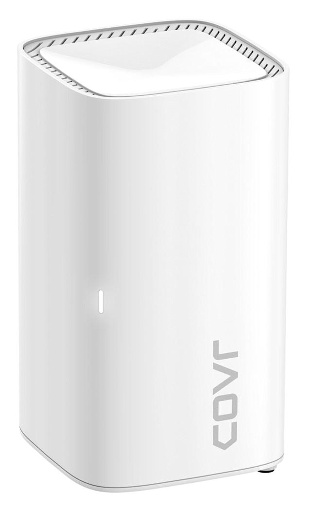 D-Link Covr AC1900 WiFi mesh router