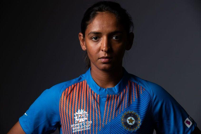 Kaur backs India to fill Raj and Goswami's shoes