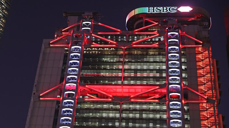 HSBC's Amy and other soon-to-be released AI chatbots are about to change the way we bank