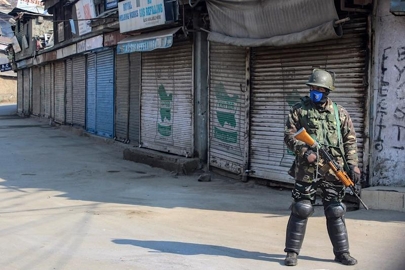 'Necessity, Not Luxury': Chorus for High-speed Internet Grows in J-K After Detection of 1st Coronavirus Case