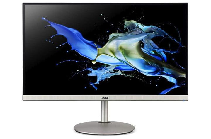 This 28-inch Acer 4K monitor is a no-brainer at only $300 before Prime Day