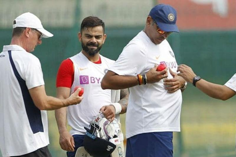 India vs Bangladesh Predicted XI, 2nd Test: Kohli Looks to go With Same Team