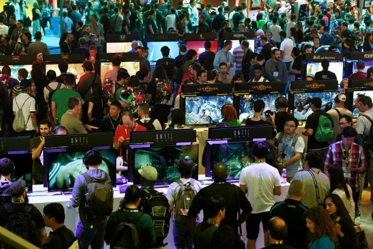 The release of new consoles by Sony and Microsoft is set to be a sales slam dunk with consumers seeking entertainment during pandemic confinement