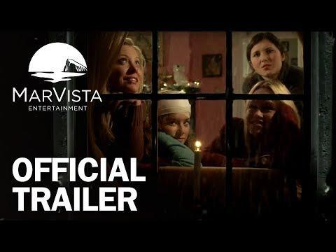 "<p>There seems to be a lot of obsession with <em>Little Women</em> these days. This 2018 movie is a modern retelling of the Louisa May Alcott story—but with a holiday theme.</p><p><a class=""link rapid-noclick-resp"" href=""https://go.redirectingat.com?id=74968X1596630&url=https%3A%2F%2Fwww.hulu.com%2Fwatch%2Fd2f8a175-dc60-437d-8018-a604f476ce0c&sref=https%3A%2F%2Fwww.esquire.com%2Fentertainment%2Fmovies%2Fg29700611%2Fbest-christmas-movies-on-hulu%2F"" rel=""nofollow noopener"" target=""_blank"" data-ylk=""slk:Watch Now"">Watch Now</a></p><p><a href=""https://www.youtube.com/watch?v=i8lk3xIi23w"" rel=""nofollow noopener"" target=""_blank"" data-ylk=""slk:See the original post on Youtube"" class=""link rapid-noclick-resp"">See the original post on Youtube</a></p>"