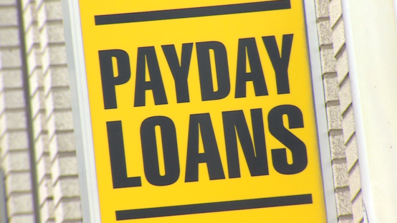 Social justice organization demands payday loan reform, Sask. credit union answers