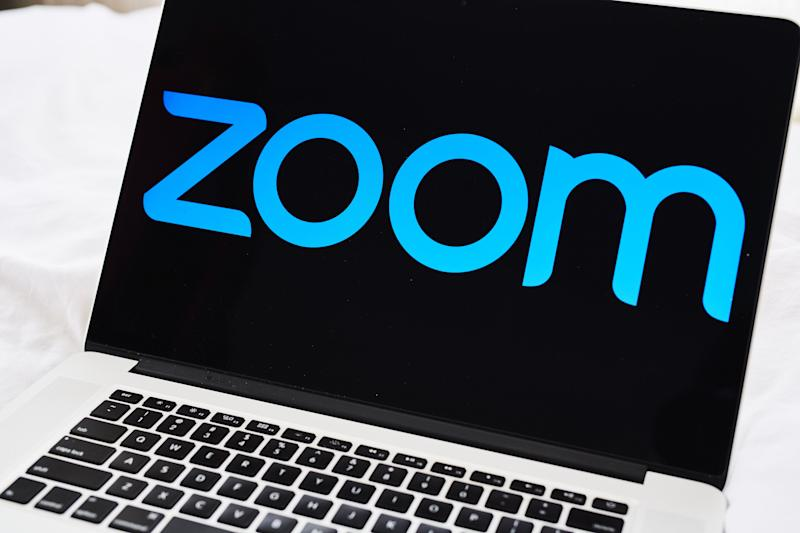 Zoom acquires Keybase to get end-to-end encryption expertise