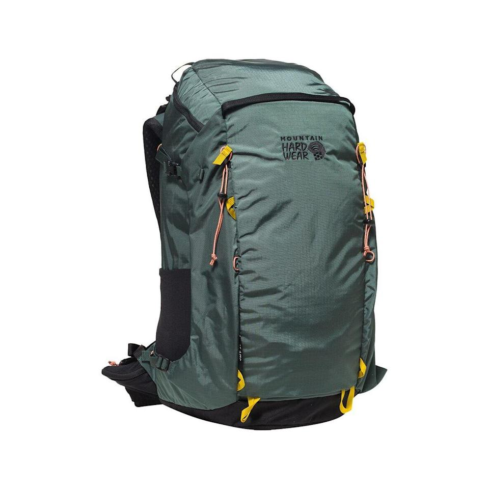Mountain Hardwear JMT 35L Backpack , best gifts for father's day