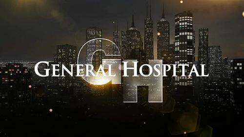 'General Hospital' To Continue Next Season, Keeping Daytime's Soap Quartet Intact
