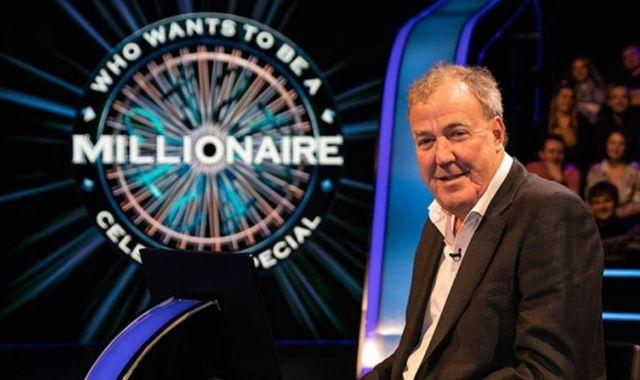 Who Wants To Be A Millionaire? 'Best ever' contestant to win top prize for first time in 14 years