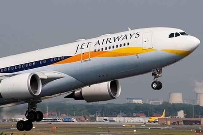 Jet Airways, State Bank of India, Naresh Goyal, Jet Airways, Etihad Airways