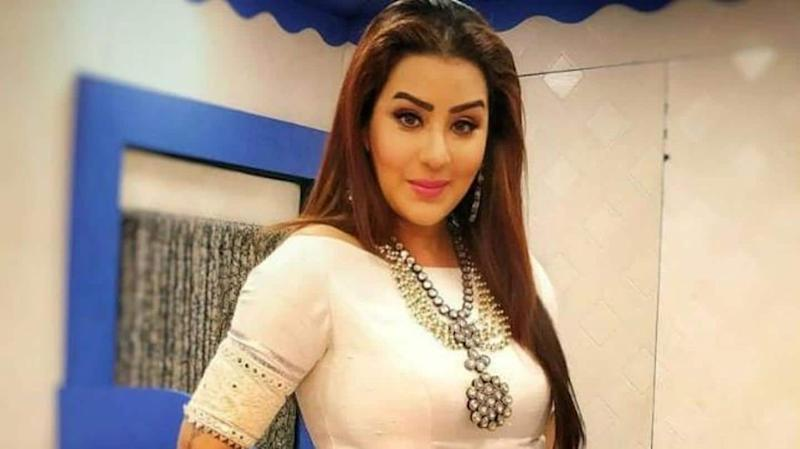 Getting tortured: Shilpa Shinde to quit