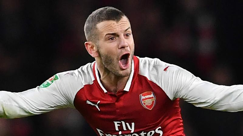 Chelsea should move for Arsenal star Wilshere – Wise