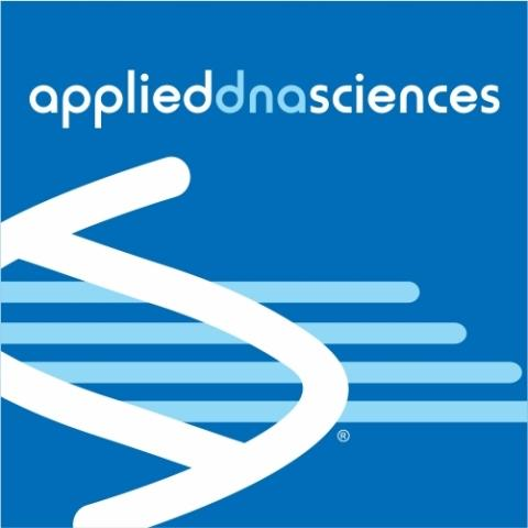 Applied DNA Forms Clinical Testing Subsidiary to Maximize Utility of FDA EUA-Approved Linea™ COVID-19 Assay Kit and Expands Utility with Successful EUA Amendment