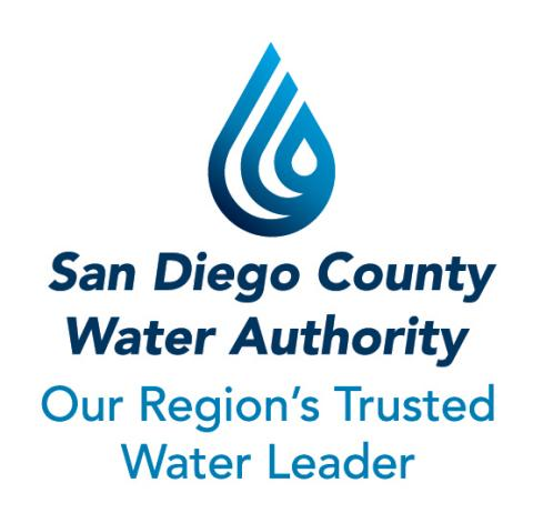 Strong Water Authority Credit Saves $67.4 Million for Ratepayers