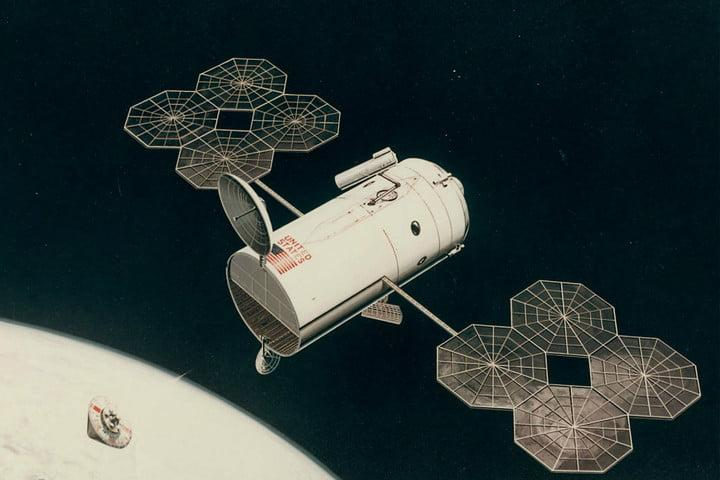mars venus flyby, strange space missions, weirdest space missions