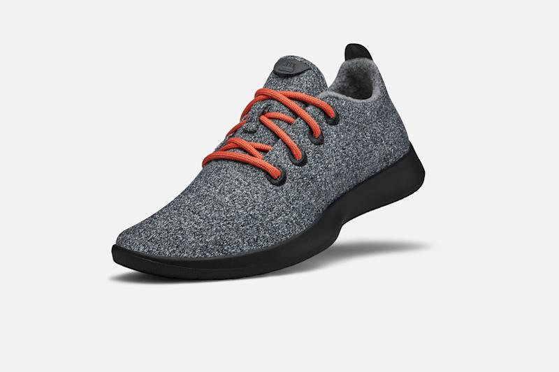 6456a9d04 Shop Allbirds  New Limited-Edition Anniversary Sneaker