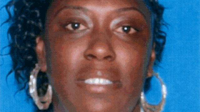 LAPD Officers Investigated in Death of Woman