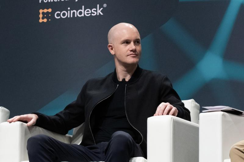 Coinbase Now Allows You to Access Dapps on Desktop Browsers